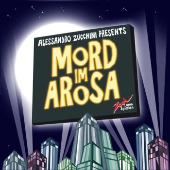 Mord im Arosa_coperta