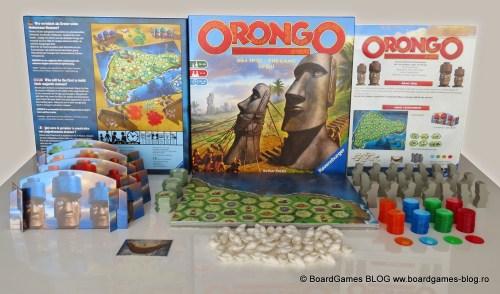 Orongo-Prezentarea_detaliata_a_componentelor