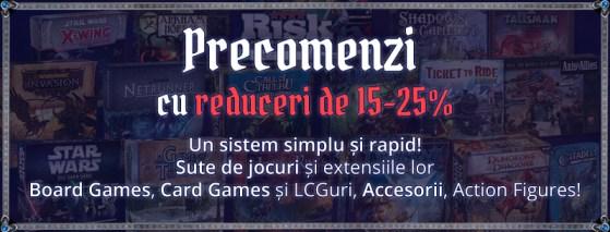 Precomenzi798