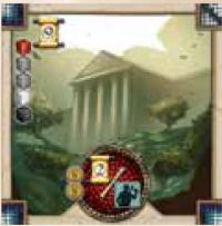 Preview-Praetor-Cartonase-oras-Templul-lui-Maia
