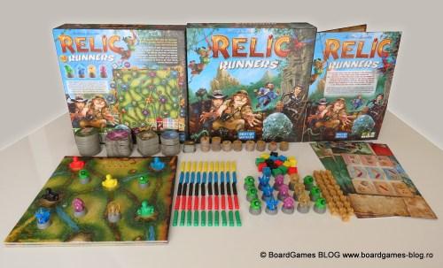 Relic-Runners-Prezentarea-detaliata-a-componentelor