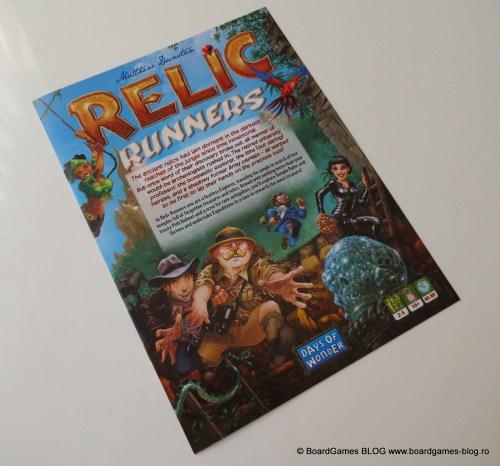 Relic-Runners-Prezentarea-detaliata-a-componentelor_4563