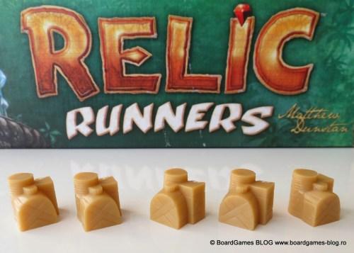 Relic-Runners-Prezentarea-detaliata-a-componentelor_4575