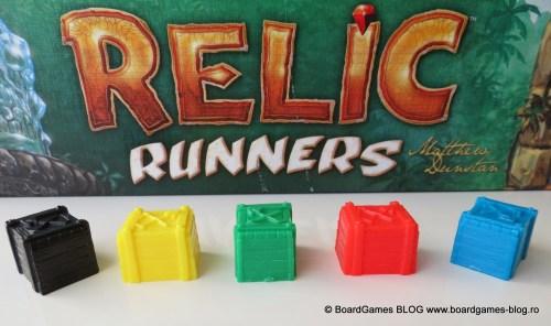Relic-Runners-Prezentarea-detaliata-a-componentelor_4597