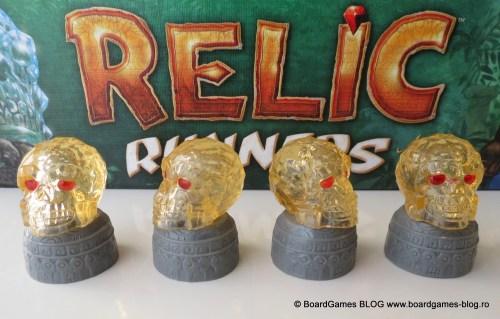 Relic-Runners-Prezentarea-detaliata-a-componentelor_4623