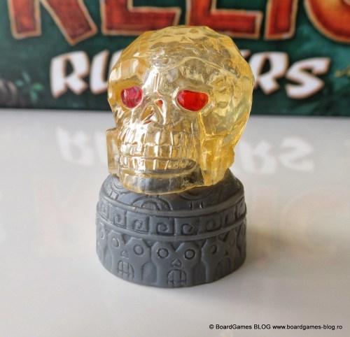 Relic-Runners-Prezentarea-detaliata-a-componentelor_4624