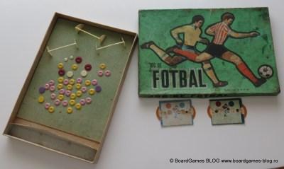 Sector_Ball-Joc_De_Fotbal_de_Masa-757