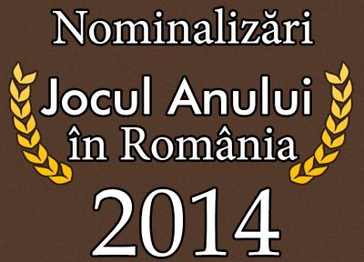 Sigla_2014_Nominalizari