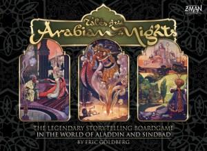 Tales_of_the_Arabian_Nights