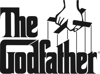 The Godfather Games