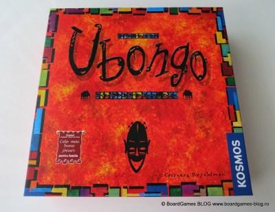 Ubongo-Prezentarea_detaliata-a_componentelor_editia_limba_romana_1975