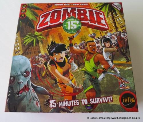 Zombie 15-Prezentare detaliata a componentelor_392