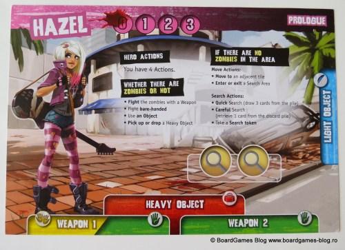 Zombie 15-Prezentare detaliata a componentelor_419
