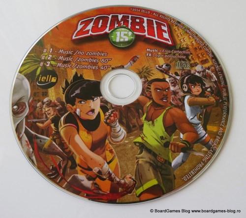 Zombie 15-Prezentare detaliata a componentelor_428