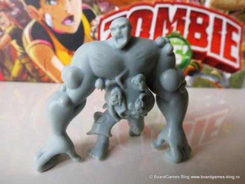 Zombie 15-Prezentare detaliata a componentelor_475