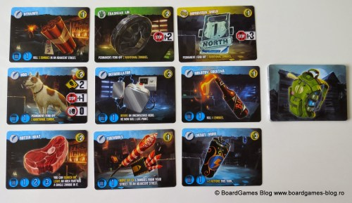 Zombie 15-Prezentare detaliata a componentelor_494