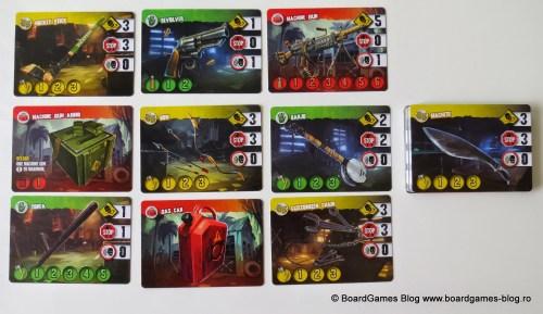 Zombie 15-Prezentare detaliata a componentelor_496