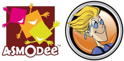 asmodee-buys-boardgamegeek