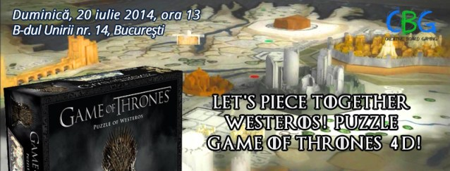 benner Games of Thrones 20 iulie, 798px