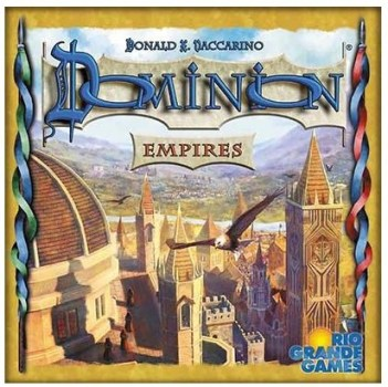 dominion-empires_extensie