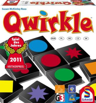 qwirkle_ro