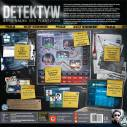Detective_box_pl_back