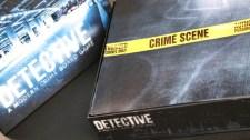 Detektyw-foto (1)