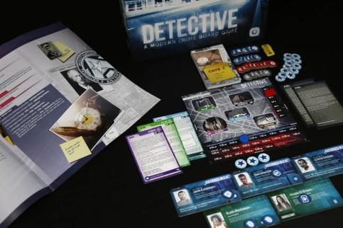 Detektyw-foto (6)