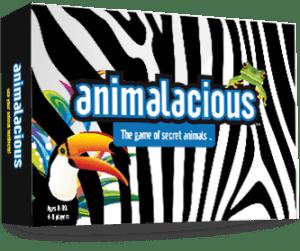 animalacious