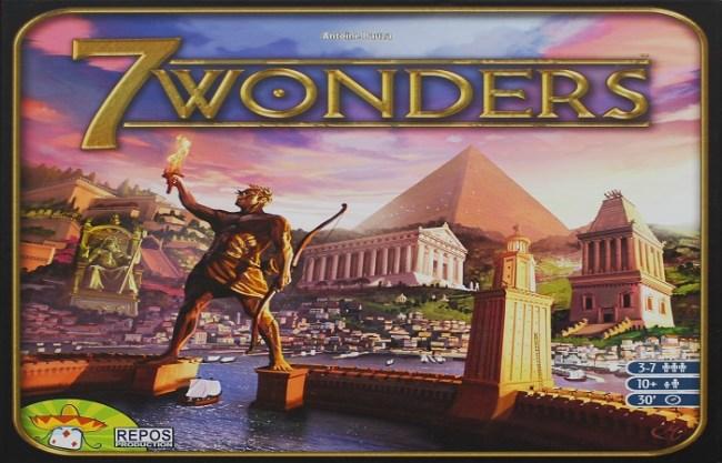 7-wonders-boardgamesnmore