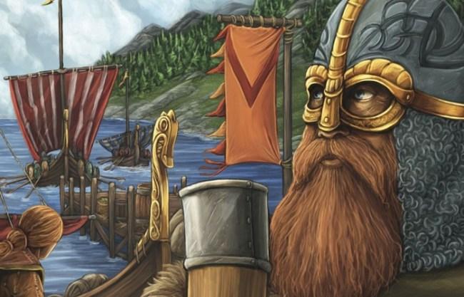 A-Feast-for-Odin-boardgamesnmore