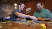 How-to-become-a-professional-board-game-player