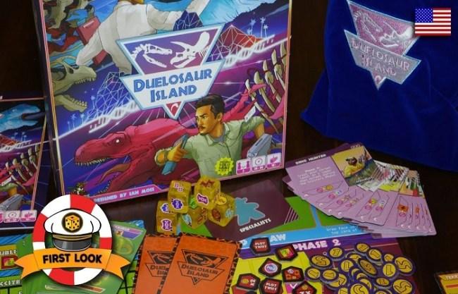 duelosaur-island-boardgamesnmore