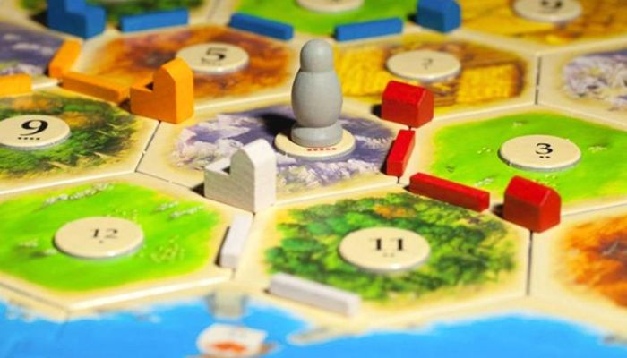 Classic Board Games for Kids in 2020