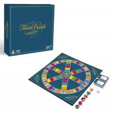 Image result for trivial pursuit 1970
