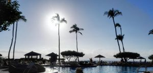 Hyatt Regency Maui Hawaii