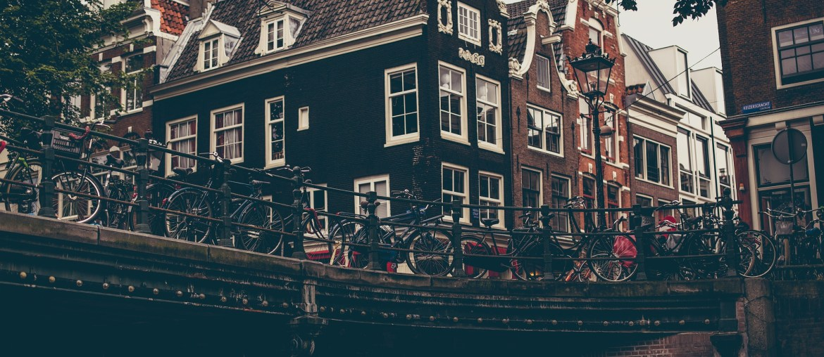 The immigration test I had to take as an American in Holland : Expat Culture Shock