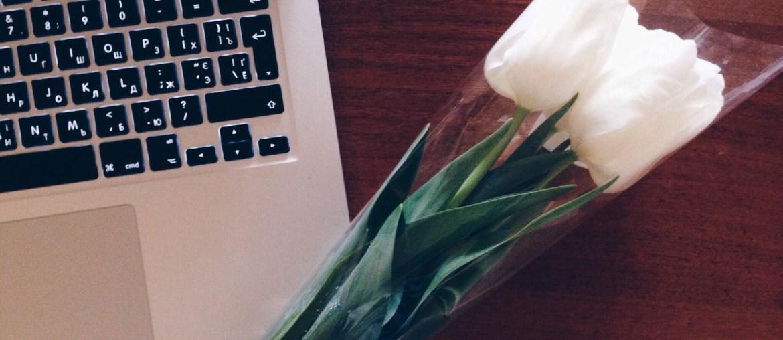 Blog Round Up : March Blog Success