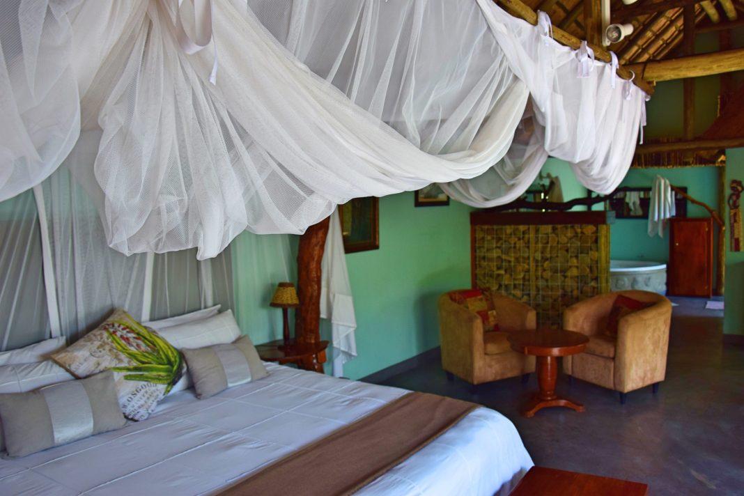 Katekani Lodge