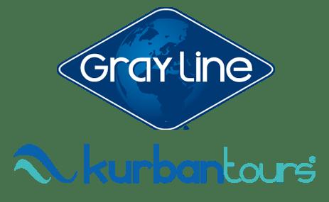Kurban Tours Grayline