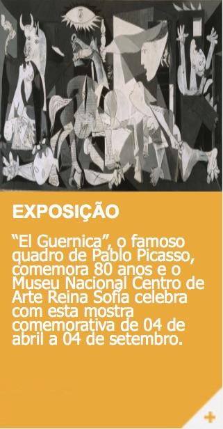 Exposicao-Picasso