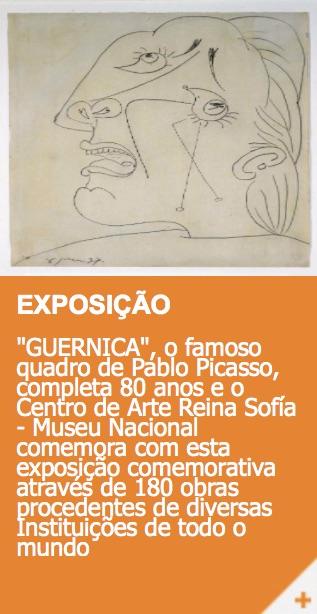 Exposicao