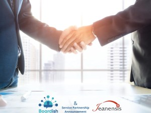 jeanensis announcement