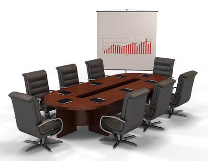 Corporate Board Governance Trends