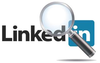 LinkedIn strategy