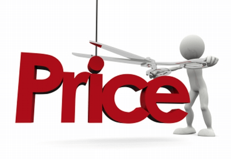 Types of Product Pricing Strategies #3 – Customer Based