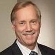 Clive Smith - Alumni