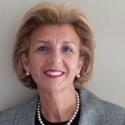Julia Dumanian - Alumni