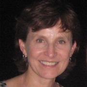 Lisha van Leeuwen - Alumni