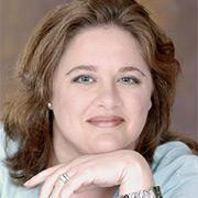 Sharon Giraud - Alumni